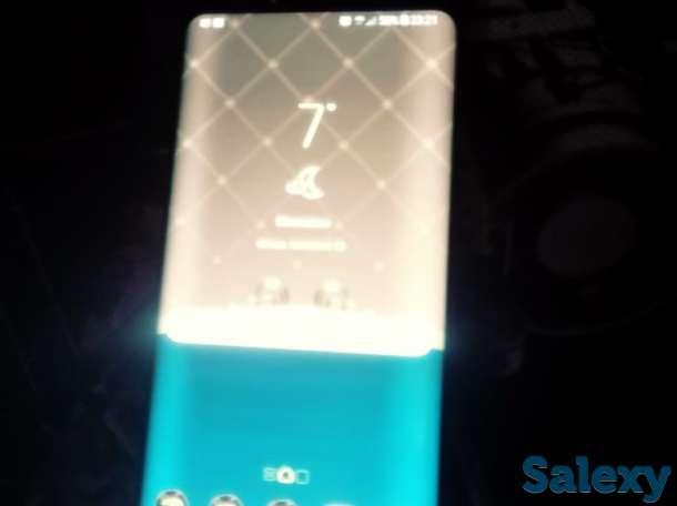 Продам Samsung Galaxy S8, фотография 3
