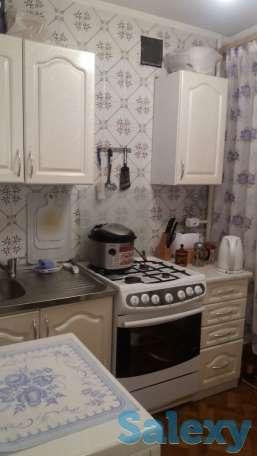 Продам 3-х комнатную квартиру, Бухар-Жырау, 75, фотография 9