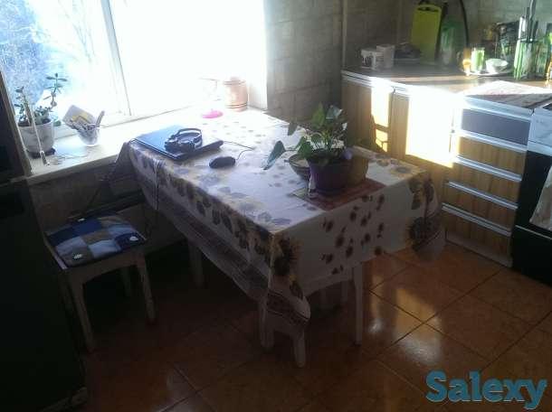 Продам квартиру в Алматы, Ташкенская Держинского, фотография 5