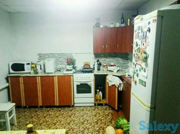 Продается двухэтажный дом в Боровском (Мендыкаринский район), фотография 9