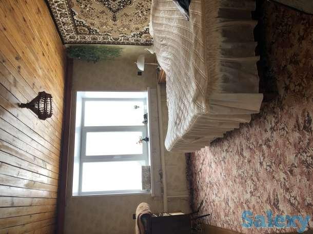 Продам дом в Свердловской области, Свердловская область, Полевской, пос.Красная Горка, фотография 3