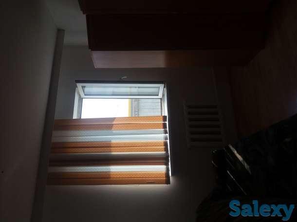 срочно продам дом, ул Абая, фотография 4