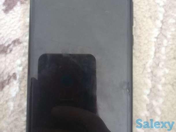 Мобильный телефон Huawei p30 lite, фотография 1