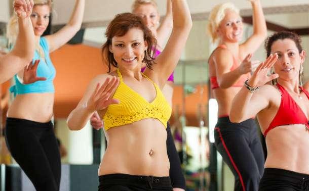 Восточные танцы, занятия в группе и индивидуальные., фотография 1
