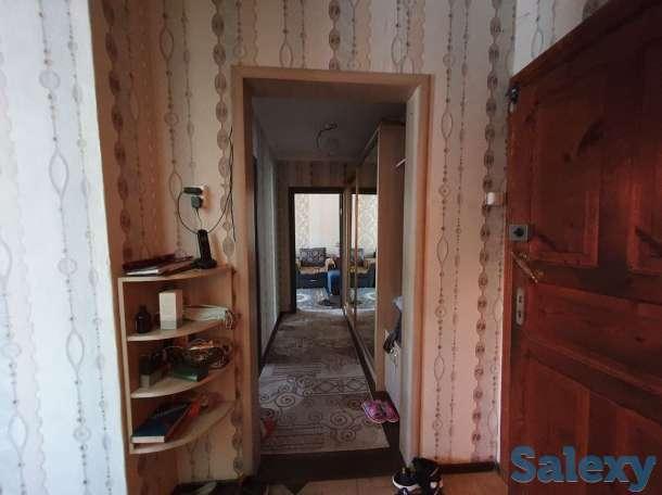 Продам квартиру 2-комн Глинки18а, Глинки 18а, фотография 5