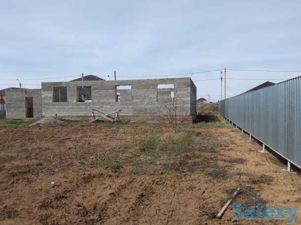 Продам земельный участок, фотография 4