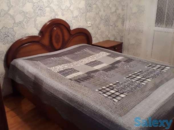 Продается спальный гарнитур БУ, фотография 1
