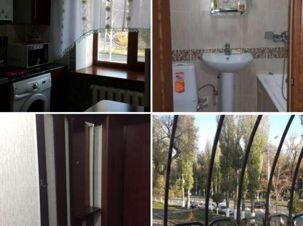 1 комн квартиры, класса LUXE, для ценящих комфорт и уют, WI-FI, фотография 4