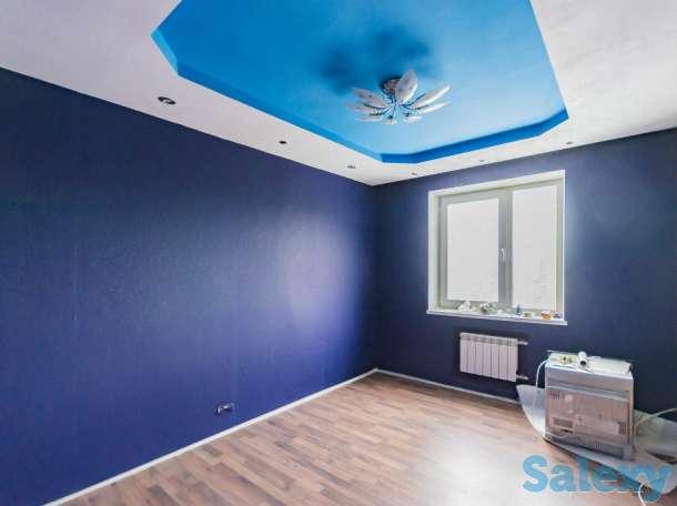 Продается двухкомнатная квартира улучшенной планировки., фотография 3