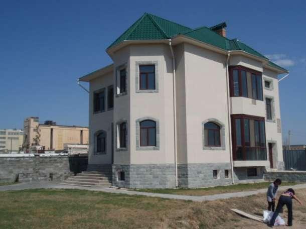 Дом в городе Капшагае, Алматинская область, мкр. Рауан 12, фотография 3
