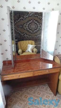 продам спальный гарнитур, фотография 1