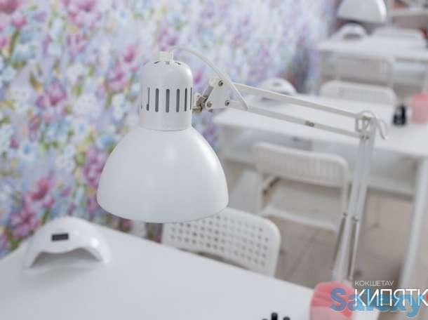 Продам срочно студию маникюра/красоты в центре г.Кокшетау, торг!, фотография 1