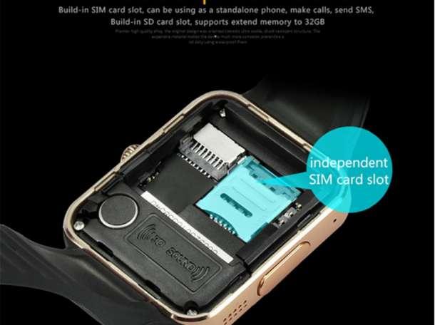 наручные часы для iPhone Android Телефон , фотография 1