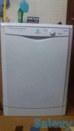Продам посудомоечную машинку, фотография 1