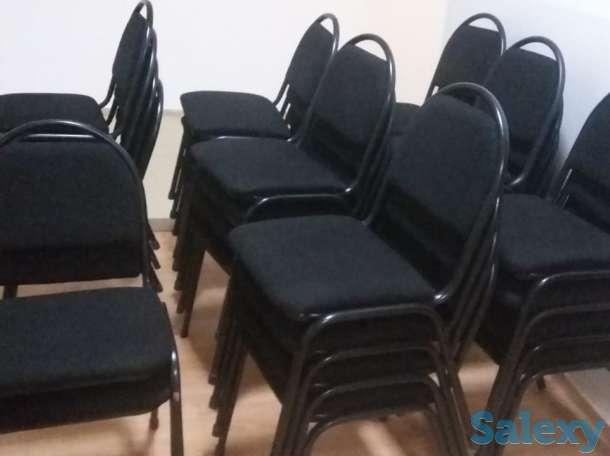 Столы, стулья, шатры, скатерти в аренду! Шатер 3х3 м., фотография 7