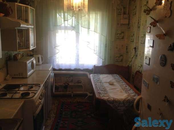 2х этажный дом в живописном месте России, фотография 5
