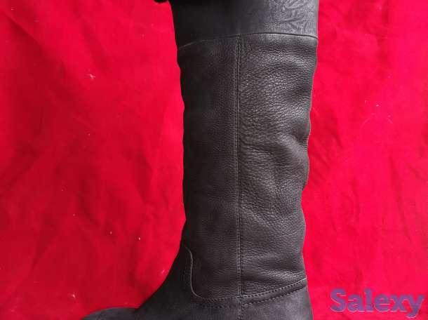 Женская обувь РАСПРОДАЖА, фотография 3