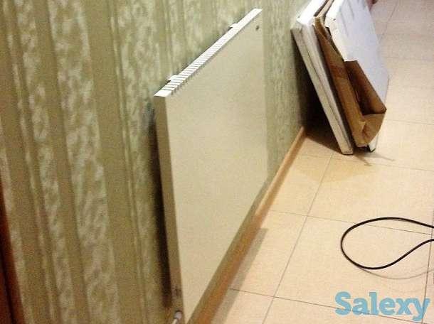 Отопление для дома самое выгодное по цене., фотография 3