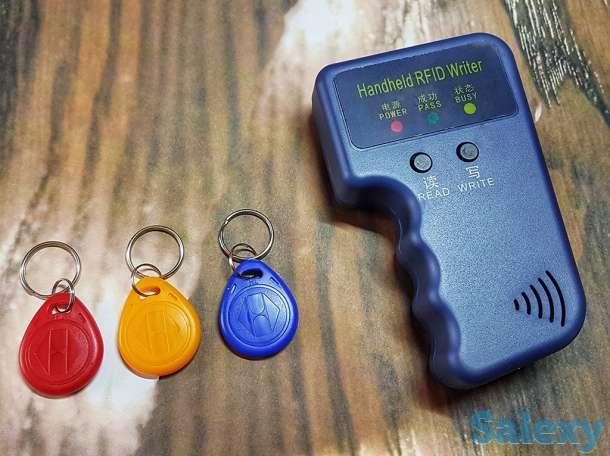 Продам дубликатор ключей для домофона., фотография 7