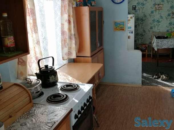 Продам 4-комнатный дом р-н 'Электротовары', фотография 10