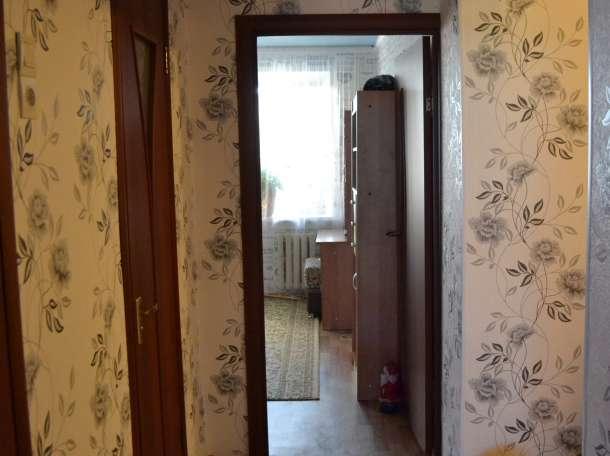 Продам 3-хкомнатную квартиру, ул. Камзина дом 30, фотография 9