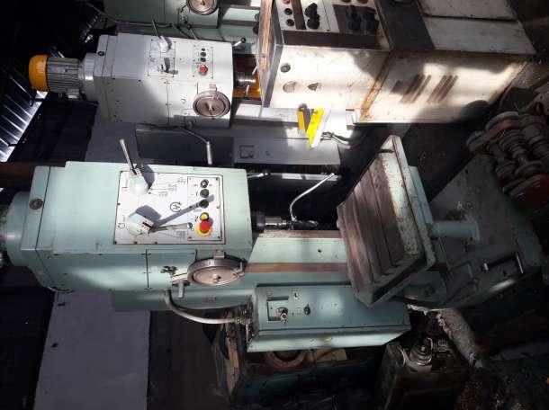 Продам станки токарные,фрезерные,сверлильные,гильотины 16к20,1к62,1м63, фотография 6