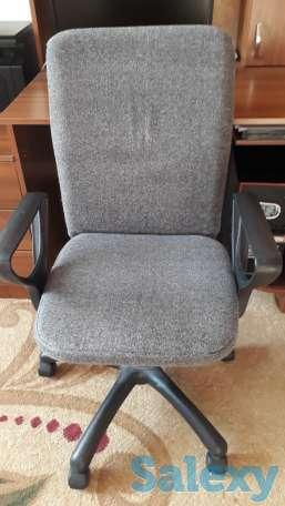 Продам кресло, фотография 1