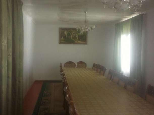 Большой Дом , Шұлғаубаев №6, фотография 12