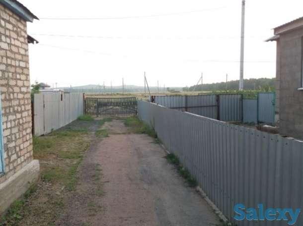 Продаётся дом в Акколе. 100км.от Астаны, фотография 3