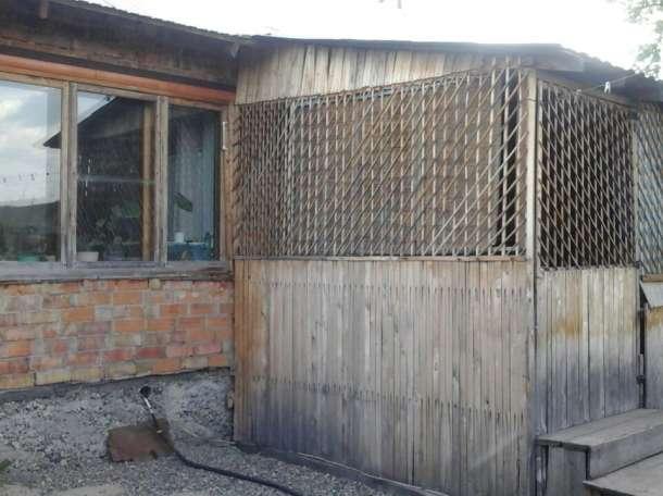 Продаётся кирпичный дом 100 кв.м район Согра, фотография 4