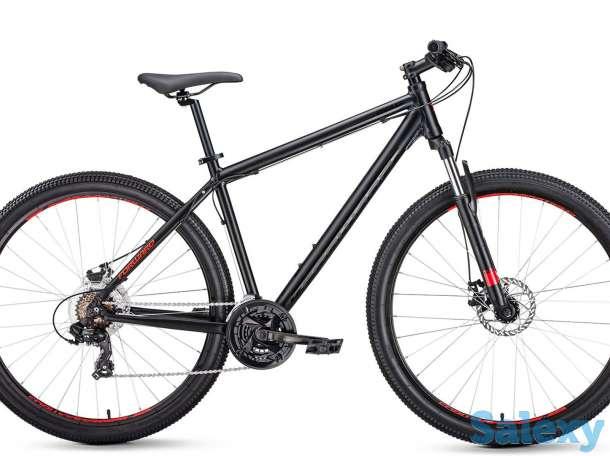 Велосипед Forward, Stels. Производство - Россия! В г. Арысь Рассрочка, фотография 1