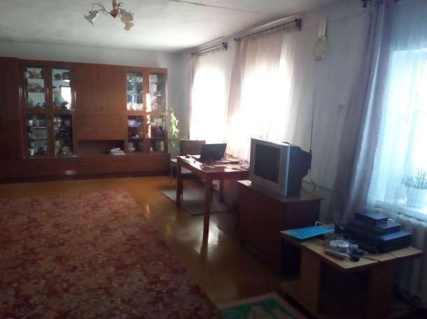 Срочно продам дом , ул.Сыздыкова, фотография 5