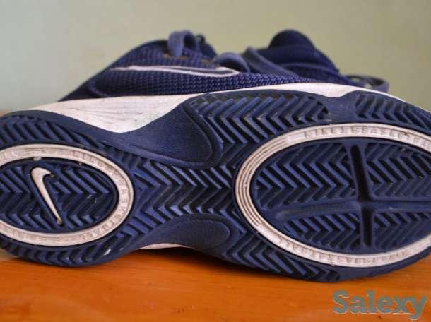 кроссовки фирменные Nike.   Кроссовки и кеды в Алматы - Женская ... c7b6ae5ac16