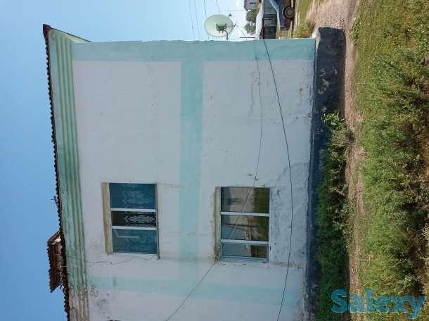 Продам Двух комнатную квартиру в селе Оразаке, Акмольский область село Оразак, фотография 5