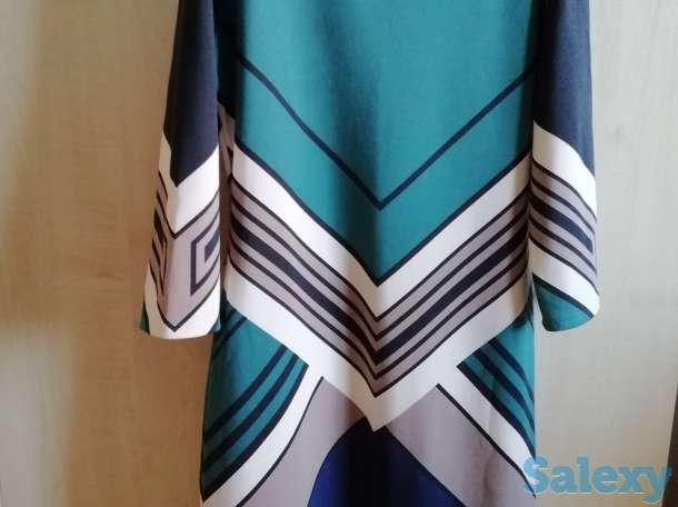Продам платья (Турция), фотография 4