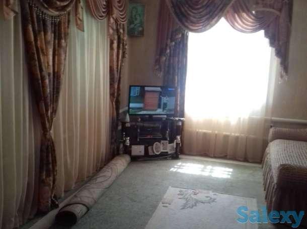 СРОЧНО! Продам дом г Житикара, ул. Горняк, д 34, фотография 5