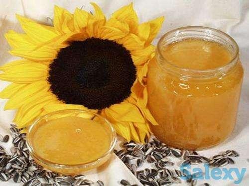 100% натуральный мёд 2018 со своей пасеки, фотография 1