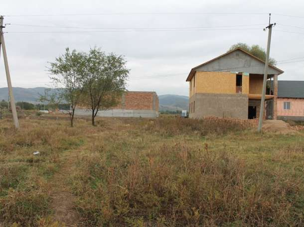 Участок 60 соток, Туздыбастау (Калинино) , Туздыбастау, фотография 2