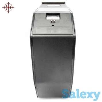 NV200 Smart PayOut (Новые) Купюроприемник Рециклер НВ200, фотография 4