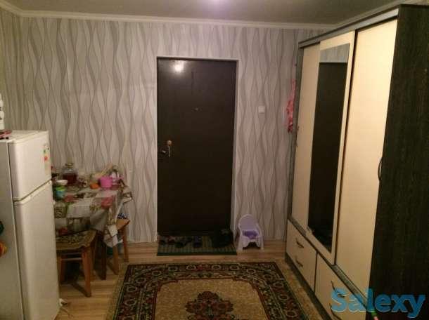 Продам комнату с кладовкой вместе, Шакен Айманова, Шакен Айманова, фотография 1
