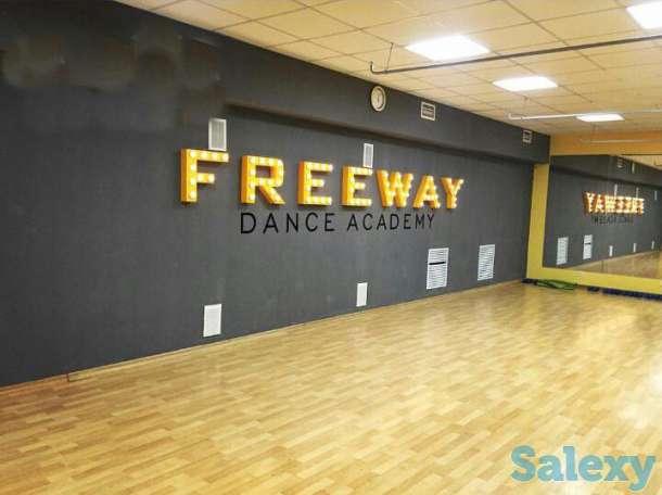 Требуются преподавателей танцев, фотография 1