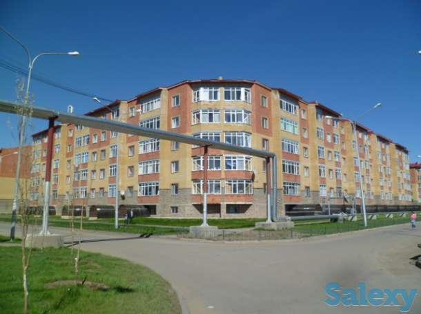 1комн, Лесная поляна, недорого, 1 этаж, Акмолинская область, поселок жилой массив Лесная поляна, фотография 1