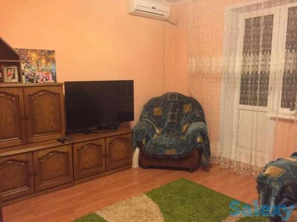 Продам или меняю на 2х комнатную, Бухар Жирау 278а, фотография 1