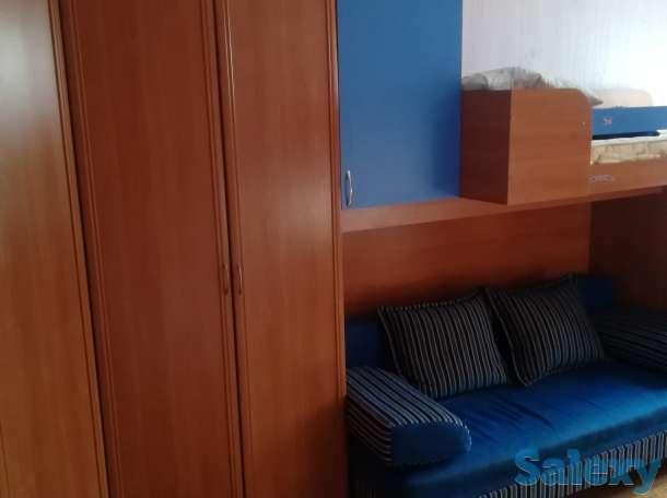 Продам 3-х комнатную в центре, ул. Первомайская, договорная цена, фотография 1