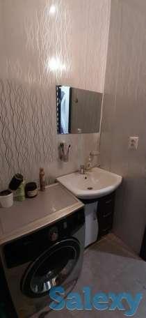 Продам 2 комн квартиру/Обмен на 1 комн +доплата, Царева-Шахтерская, фотография 9