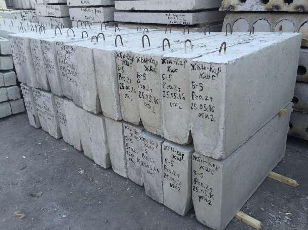 Блоки лотков водостока бетонные , фотография 5