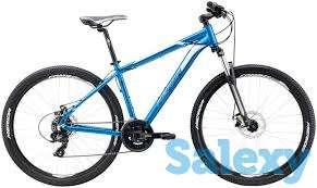 Велосипед Forrd, Stels. Производство - Россия! В Кентау Рассрочка. Кредит, фотография 5