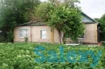 Продается дом или сдается на длительный срок с последующим выкупом, фотография 1
