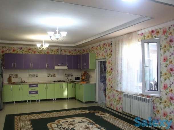 Продаю дом, Cарыагаш, фотография 8