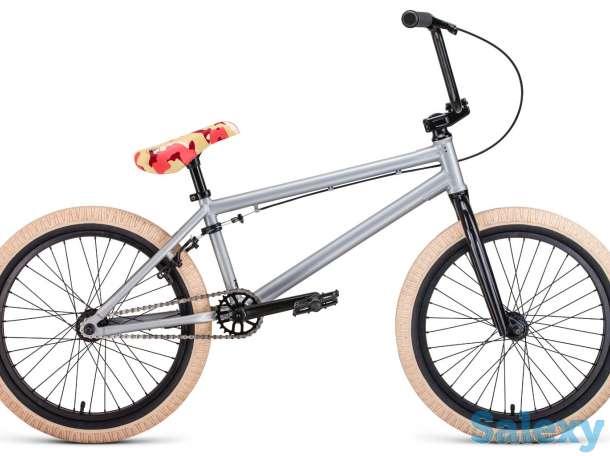 Велосипед BMX (трюковый) Sunday Forrd Haro в Кентау! Рассрочка! Кредит, фотография 3